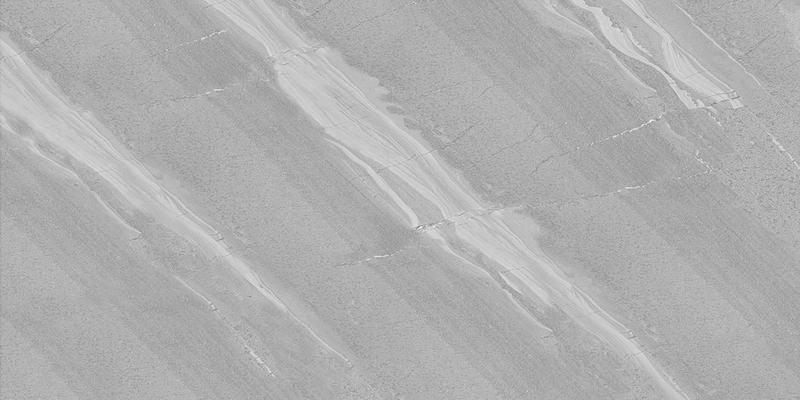铺地面瓷砖视频_贝鲁特62FT369-依诺瓷砖官网—专注岩板_大理石瓷砖_仿古砖_釉面砖 ...