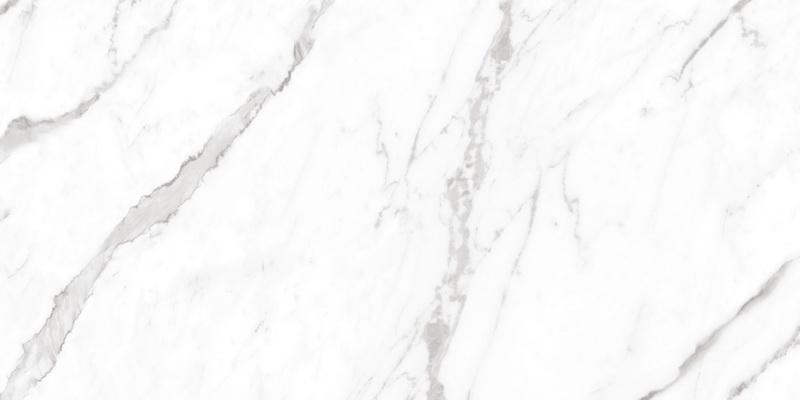 仿古木纹砖规格_600X1200mm连纹大板瓷砖—雪花白62DT206,陶瓷大板,大规格大理石 ...