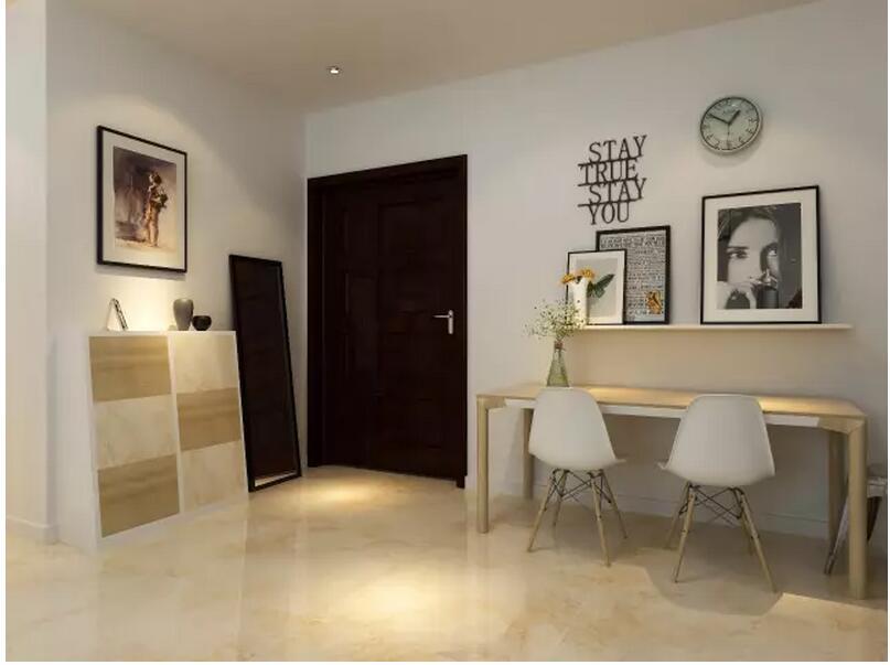 家装哲学-好的灯光布置,让你家的装修效果提升30%!